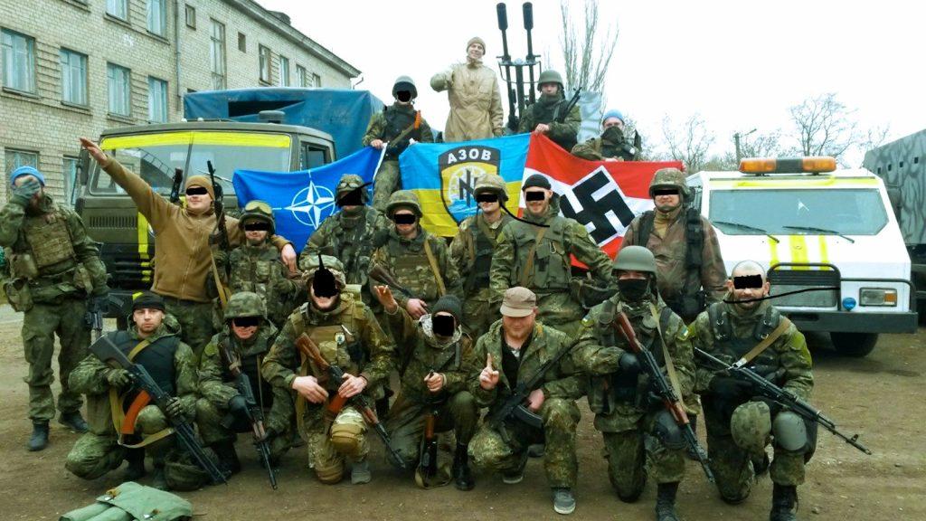 Картинки по запросу укронацики бандеровцы фотожабы