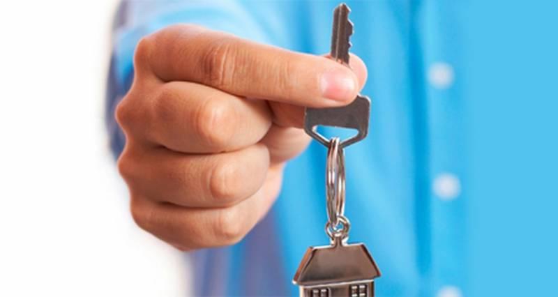 Доверительное управление квартирой в испании