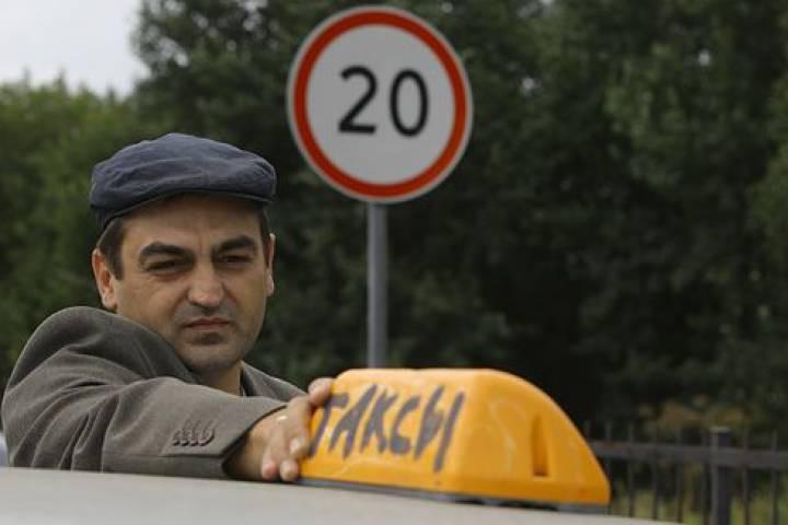 Смешные, водители узбеки смешные картинки