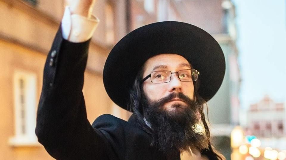 отмечал картинки про иудей гитлеровцев любой славянин