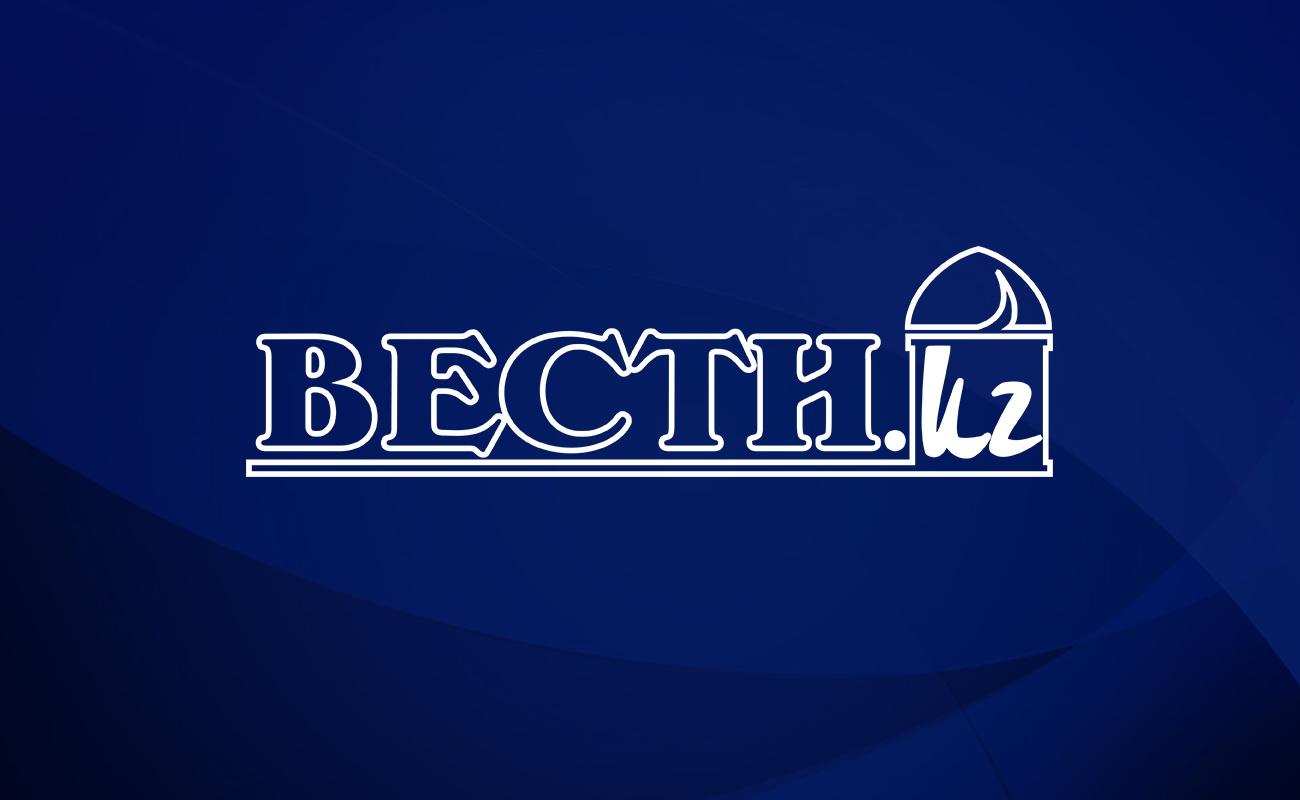 Вести.UZ | Новости Узбекистан, Россия, Казахстан, Украина, Беларусь